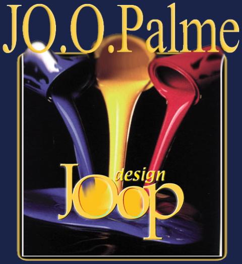 JOOP-Design